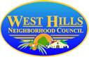 West Hills Neighborhood Council Small Logo